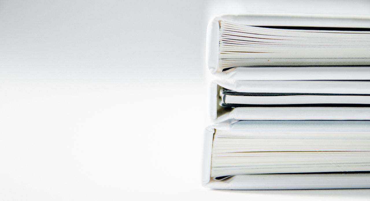 Die ultimative Bachelorarbeit-Guide! – Reisen | Studium | Kultur